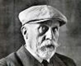 Pablo Iglesias Posse