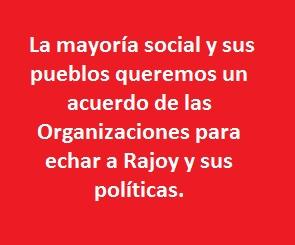 fuerarajoy