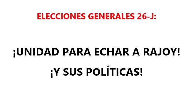 fuerarajoy2.jpg