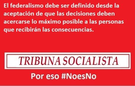NoesNo10