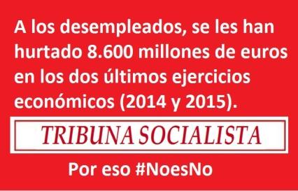 NoesNo1