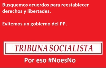 NoesNo11