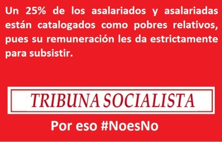 NoesNo3