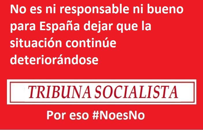 NoesNo7.jpg