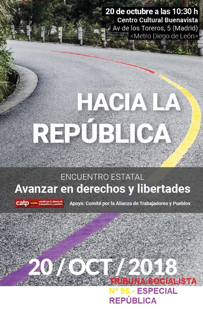 ESPECIALREPUBLICA