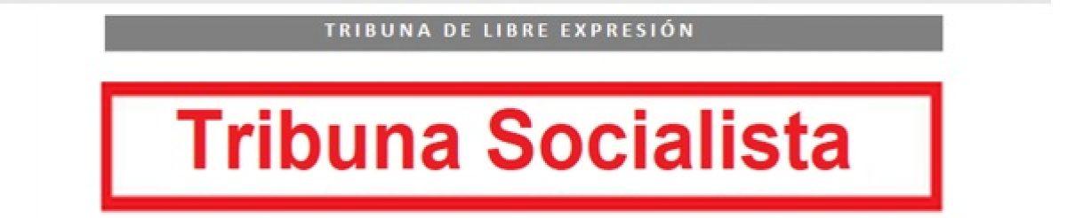 Tribuna Socialista